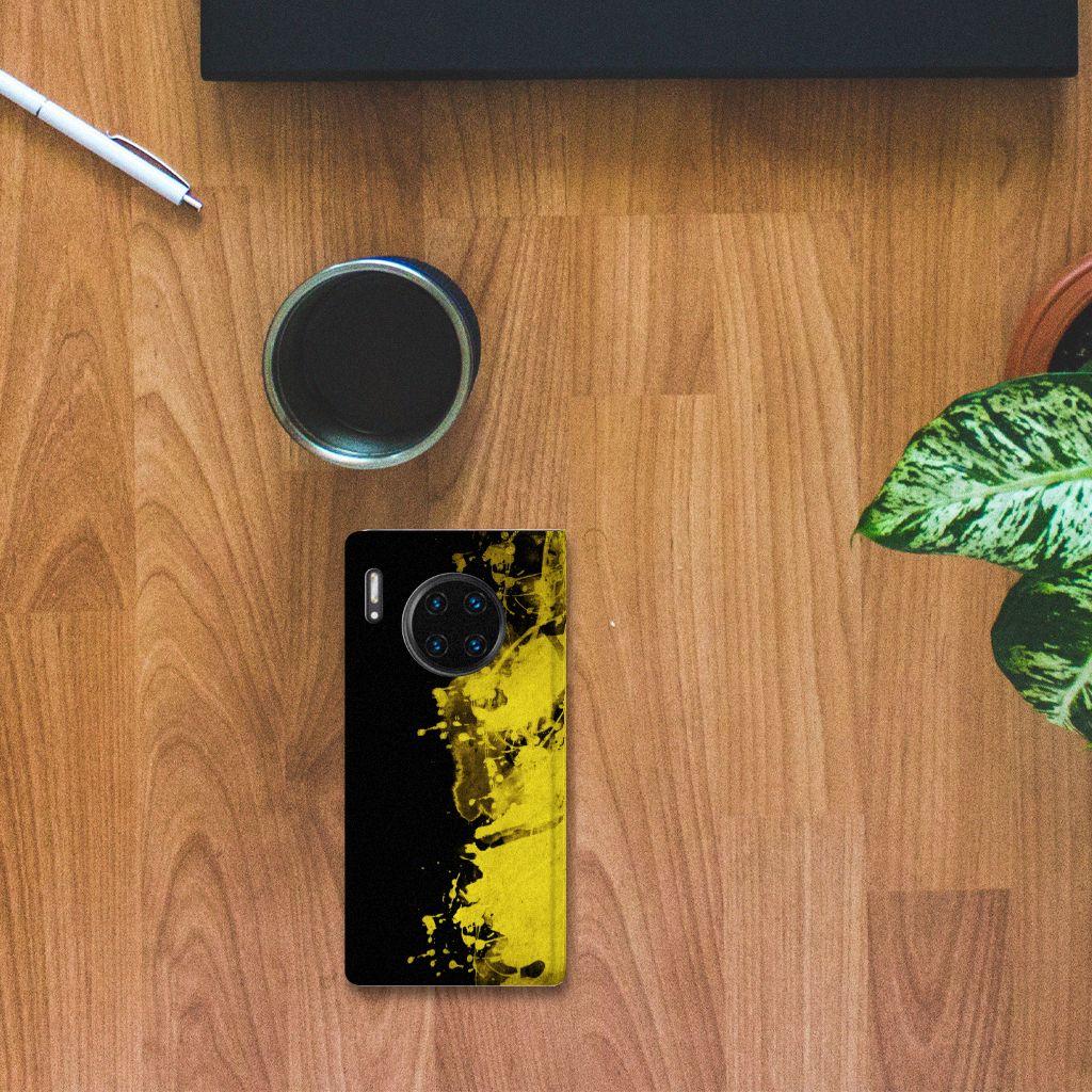 Huawei Mate 30 Pro Standcase België