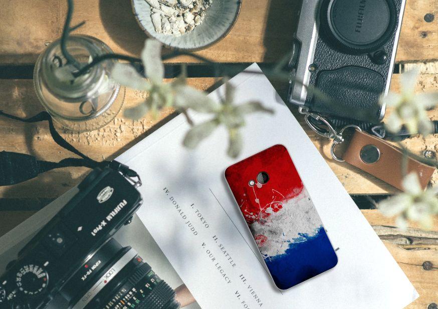 HTC U Play Hoesje Nederland