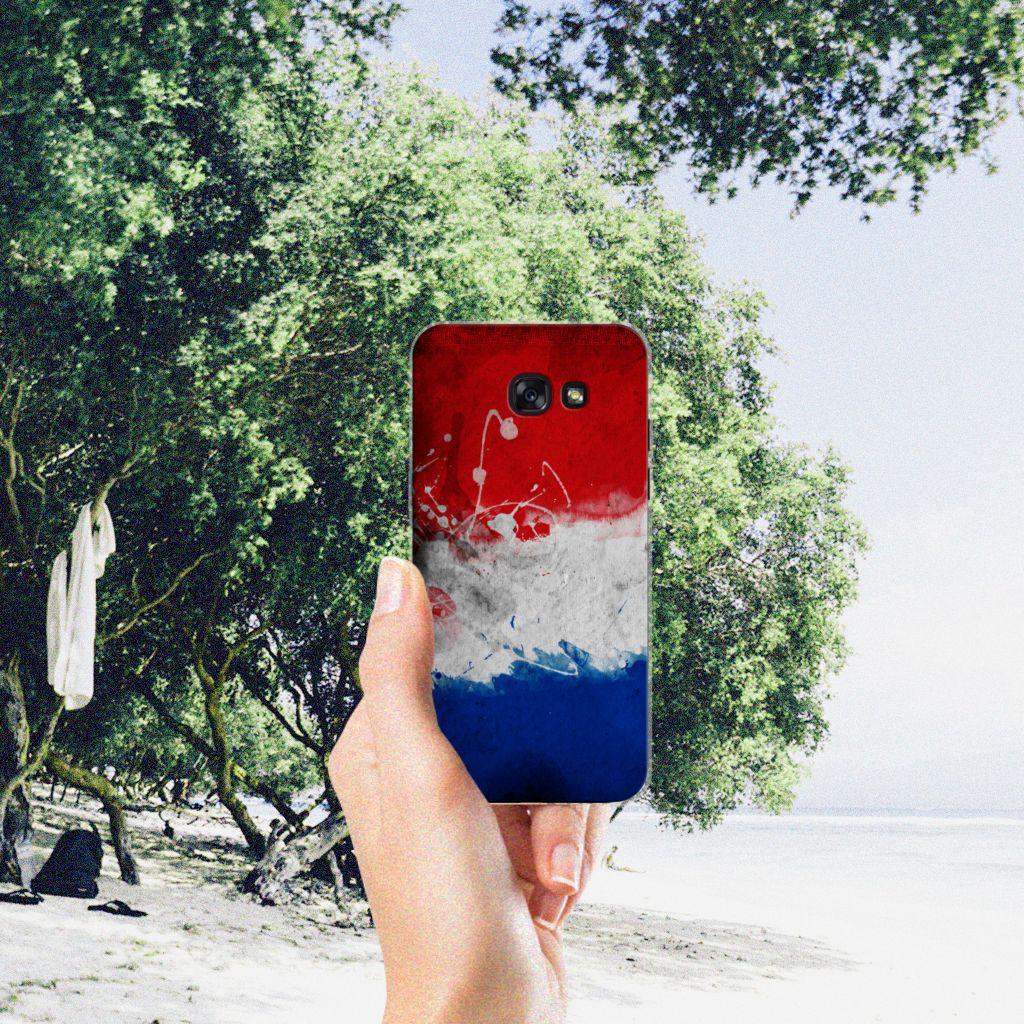 Samsung Galaxy A5 2017 Hoesje Nederland