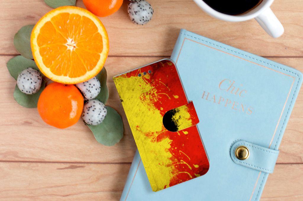 Sony Xperia XA | XA Dual Bookstyle Case België