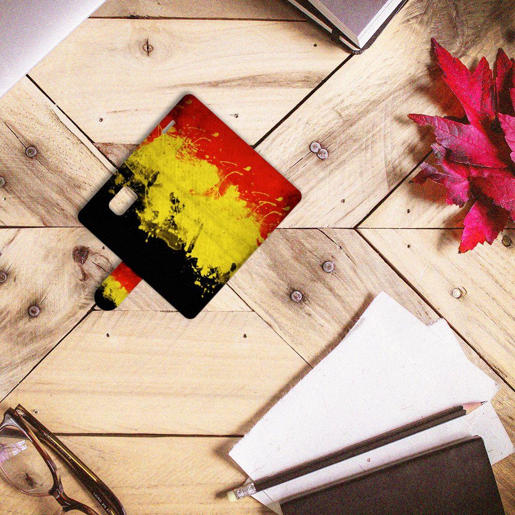 Samsung Galaxy Note 5 Bookstyle Case België