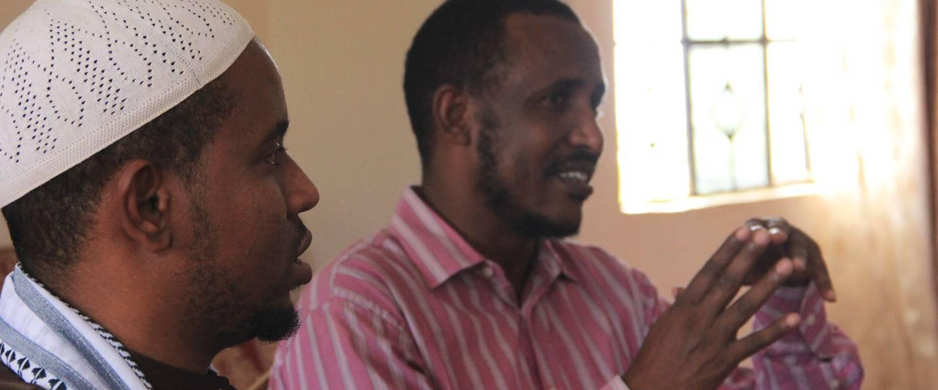 HIV/aids dating sites Keniassa vapaa homo dating rungosta
