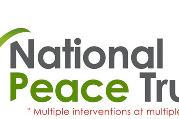 Zimbabwe: Conflict and peace | Peace Insight