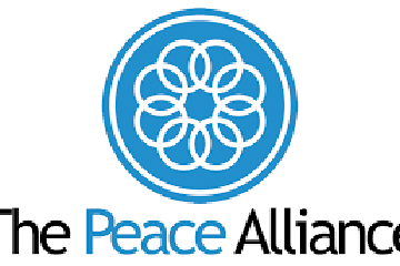 USA: Conflict and peace | Peace Insight