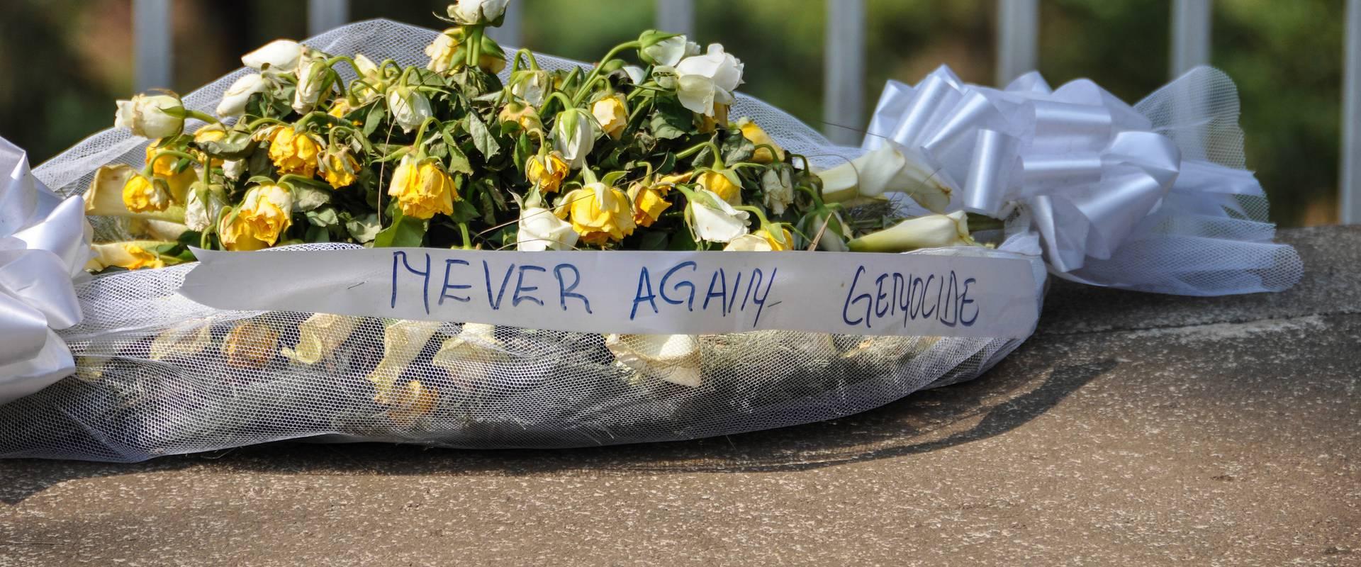 atrocity prevention peace insight