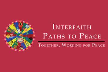 Peace education | Peace Insight
