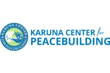 the somali conflict root causes obstacles and peace building strategies