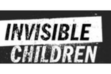 KSHMR & Tigerlily | Invisible Children [SickStrophe Remix