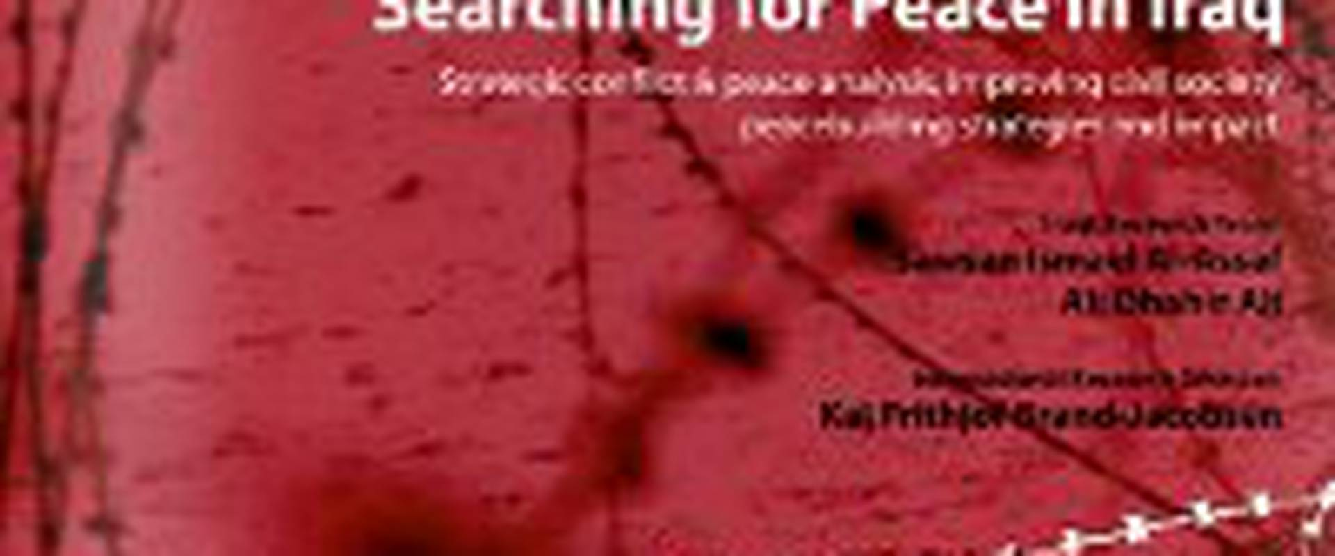 searching for peace Start studying unit 8:the search for peace learn vocabulary, terms, and more with flashcards, games, and other study tools.