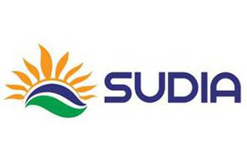 Sudan: Conflict and peace | Peace Insight