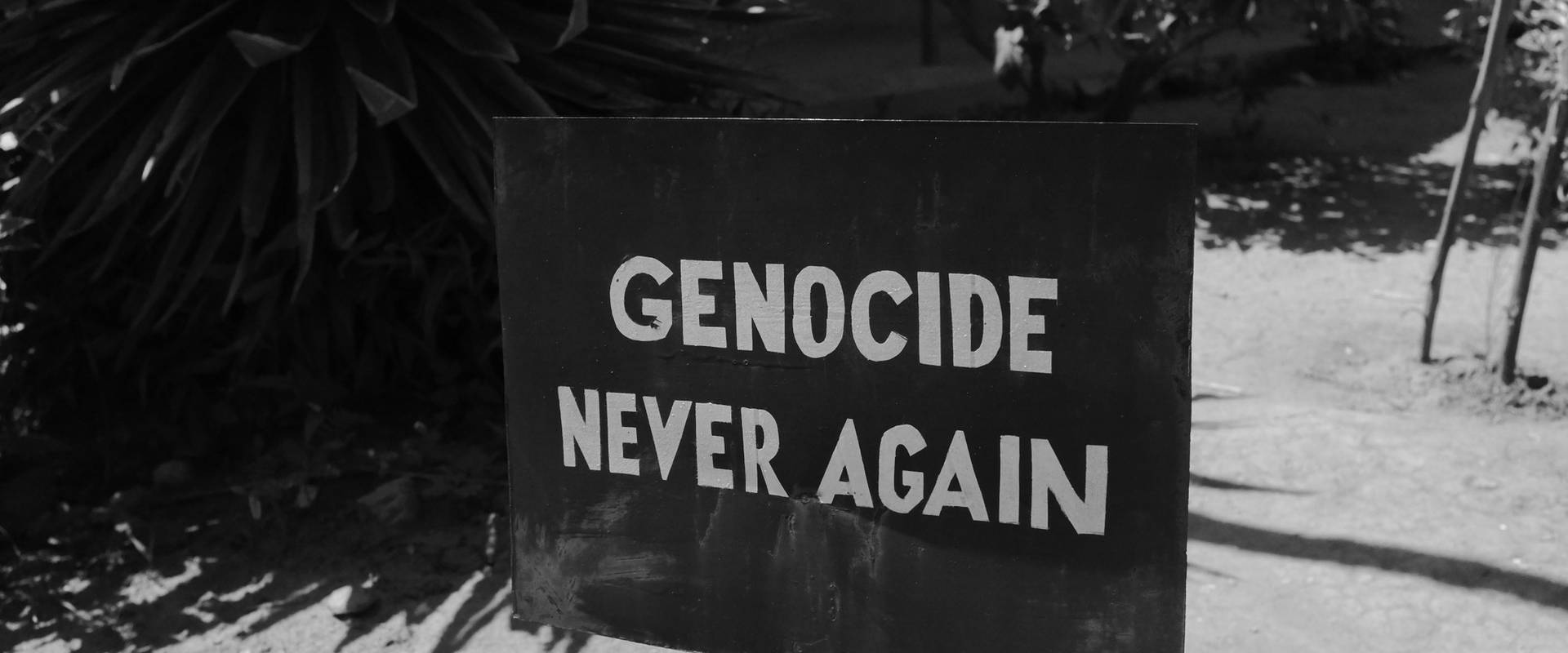 Image result for genocide of Rwanda