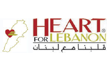 Lebanon: Conflict and peace | Peace Insight