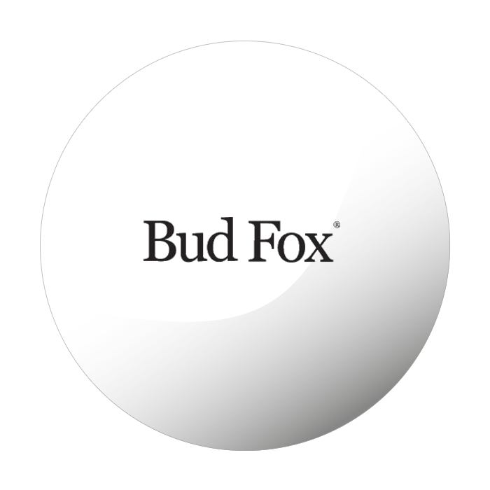 Bud Fox Management