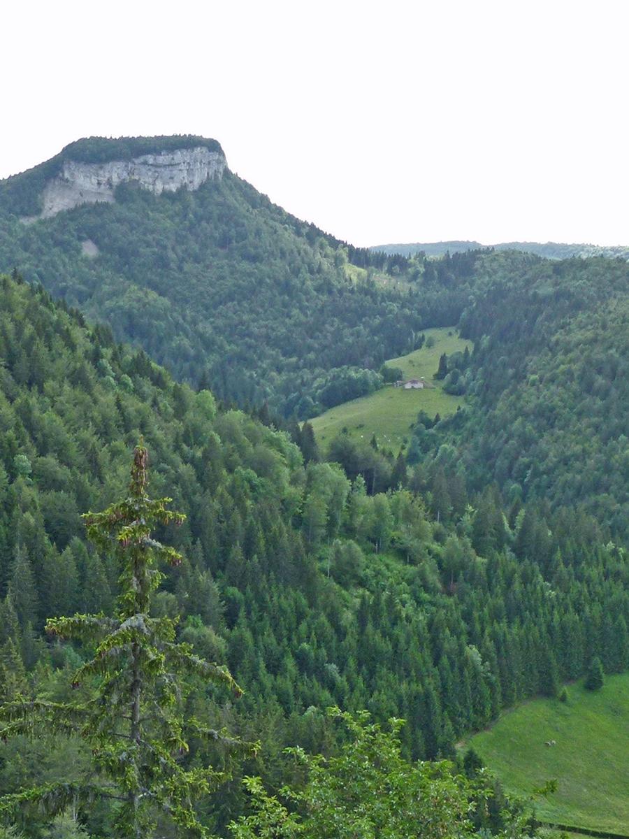 Village Vacances  Franche-Comté