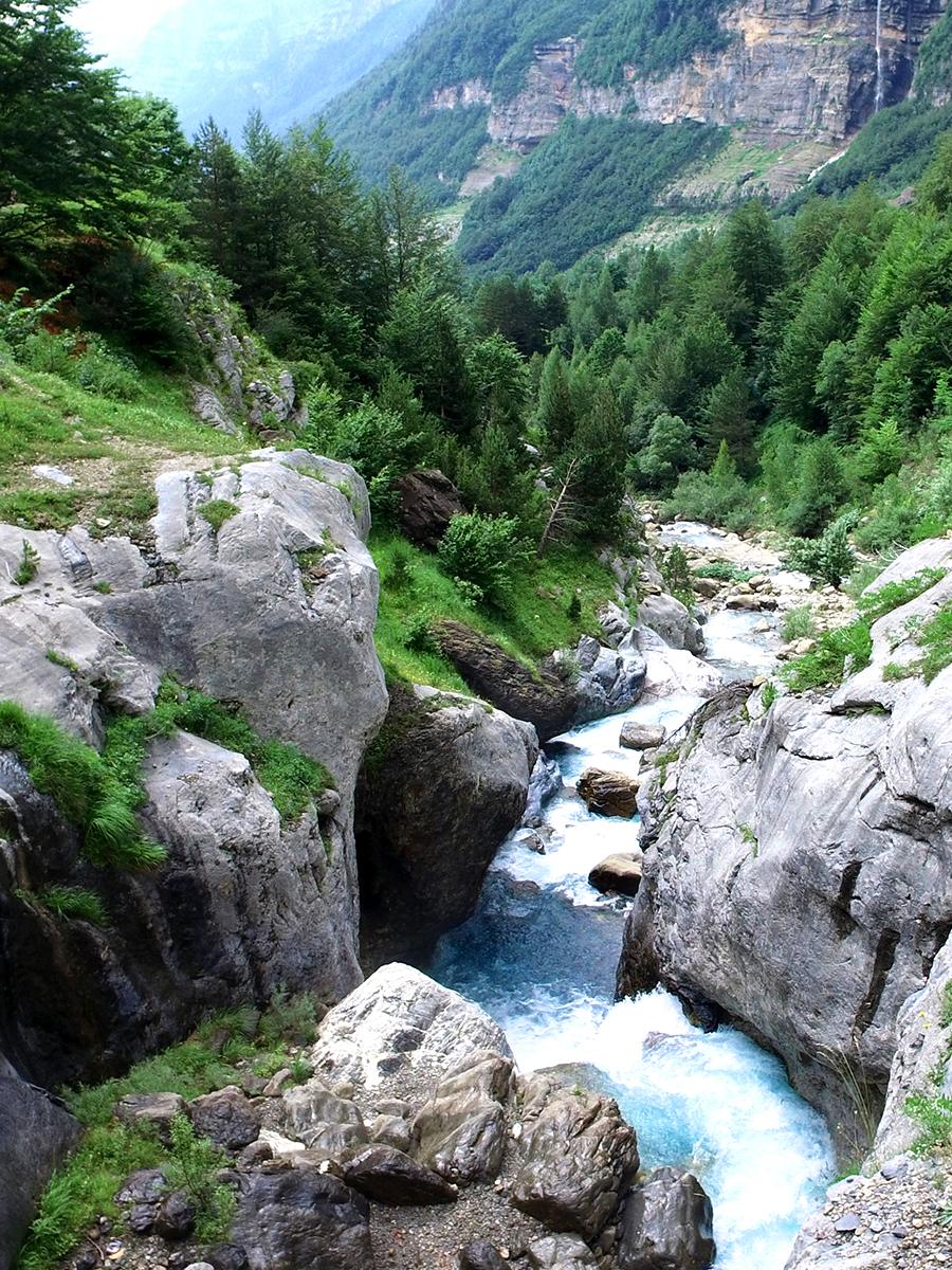Village Vacances  Midi-Pyrénées