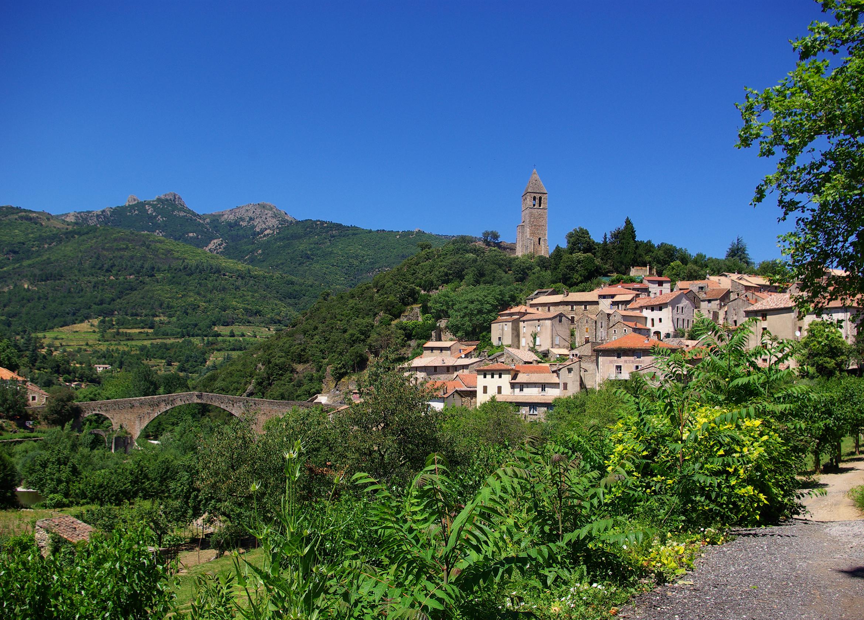 WEB - Fiches villages - Montagnac-Méditerranée - PEA