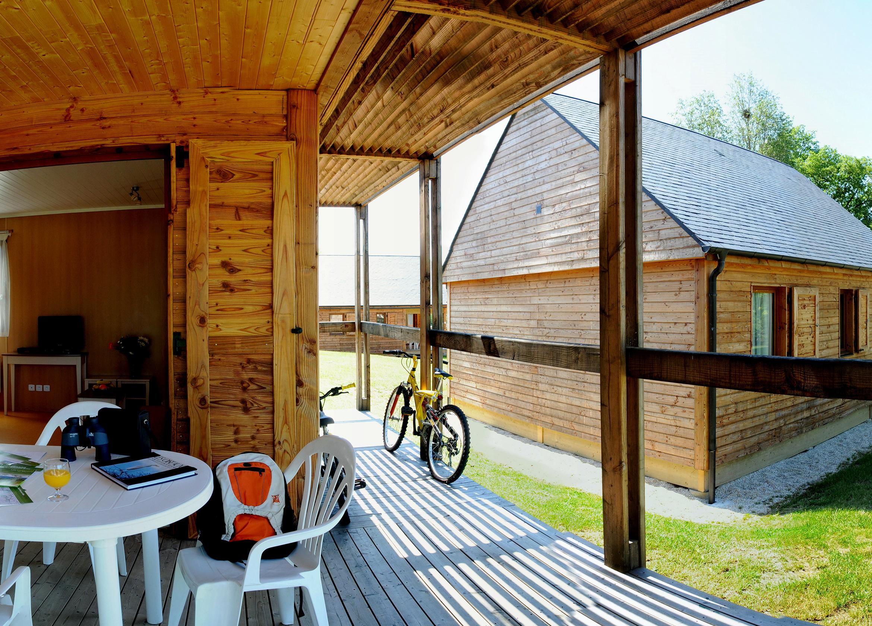 WEB - Fiches villages - Sainte Suzanne PEA