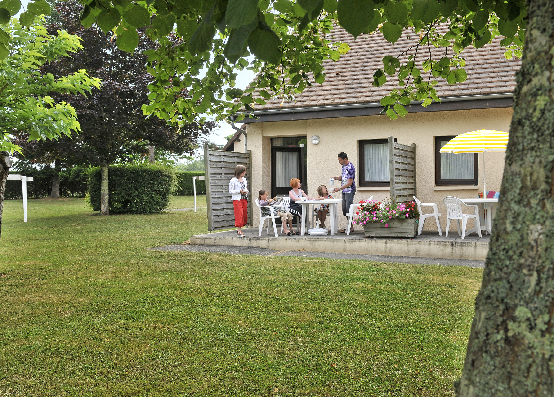 WEB - Fiches villages - Sorges en Périgord - PEA