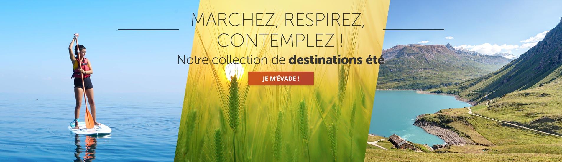 (c) Vvf-villages.fr