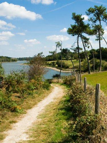 Village Vacances  Pays de la Loire