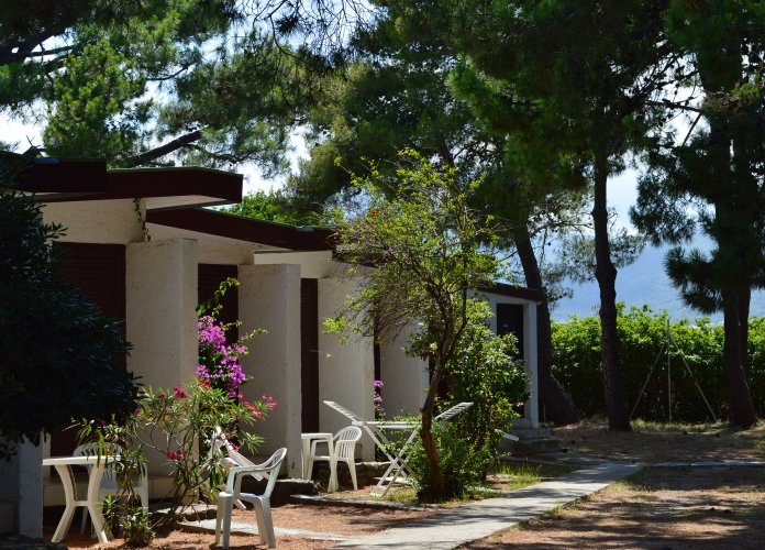 WEB - Fiches villages - Bastia - PEA