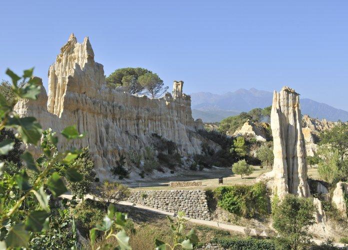 WEB - Fiches villages - Le Barcarès - PEA