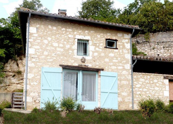 WEB - Fiches villages - Mauvezin - HIVER