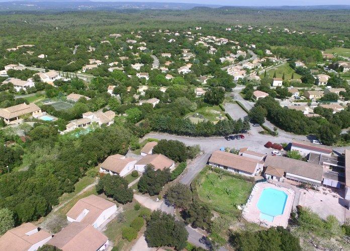WEB - Fiches villages - Méjannes le Clap - PEA