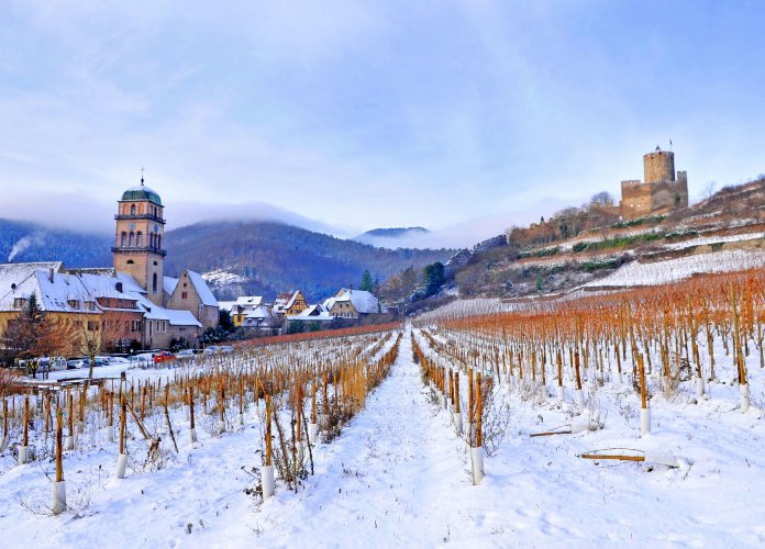 WEB - Fiches villages - Orbey - HIVER