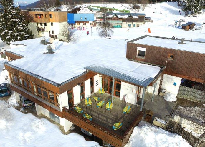 WEB - Fiches villages - Prapoutel les 7 Laux - HIVER