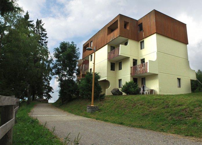 WEB - Fiches villages - Prapoutel les 7 Laux - PEA
