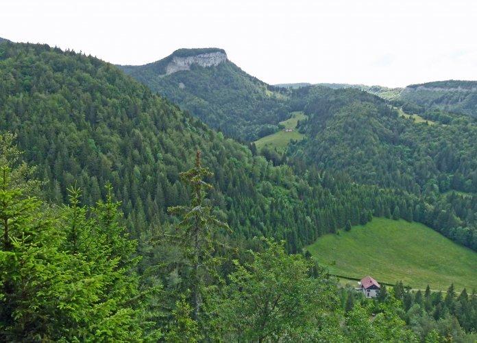 WEB - Fiches villages - Prémanon - PEA
