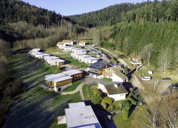 WEB - Fiches villages - Saales - PEA