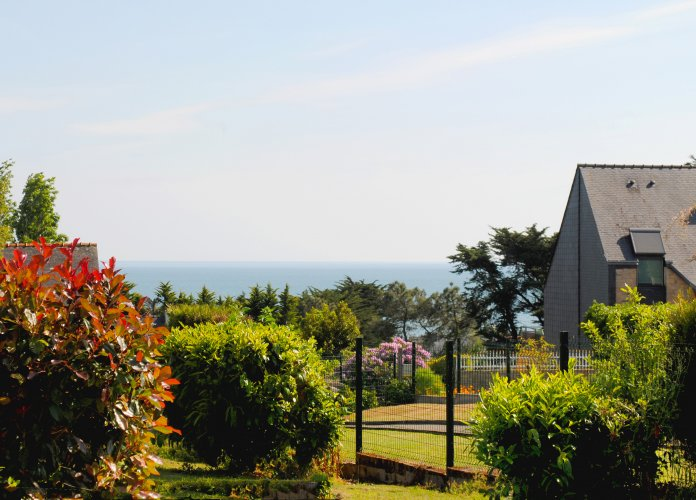 WEB - Fiches villages - Sarzeau - PEA