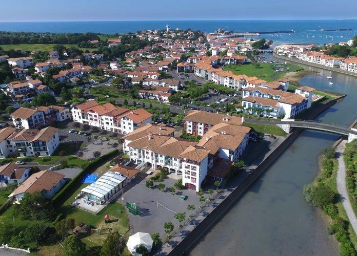 WEB - Fiches villages - Urrugne - PEA