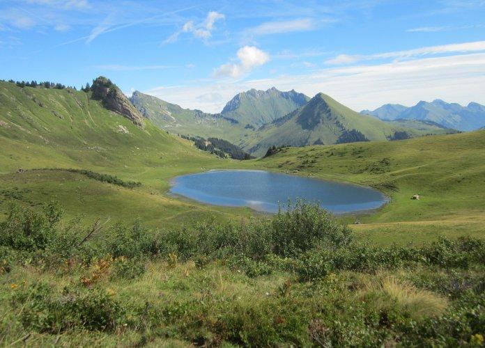 WEB - Fiches villages - Valmorel-Doucy - PEA