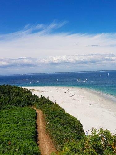 Village Vacances  Bretagne