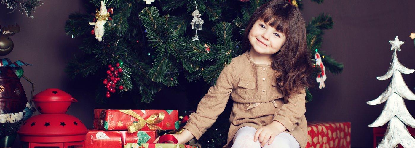 Vacances Noël / Nouvel An