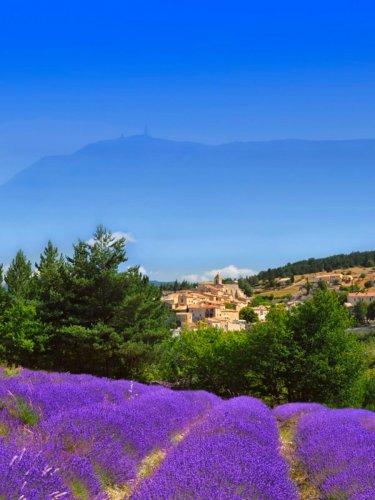Village Vacances  Provence-Alpes-Côte-d'Azur