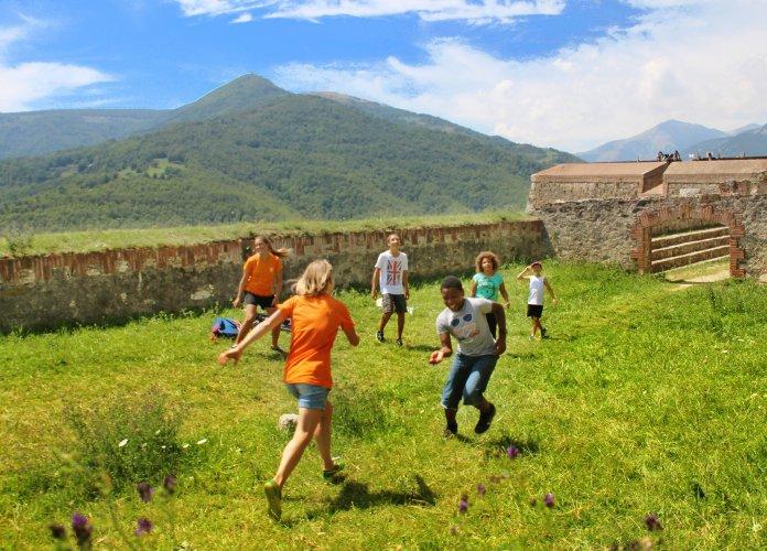 WEB - Fiches villages - Prats de Mollo - PEA
