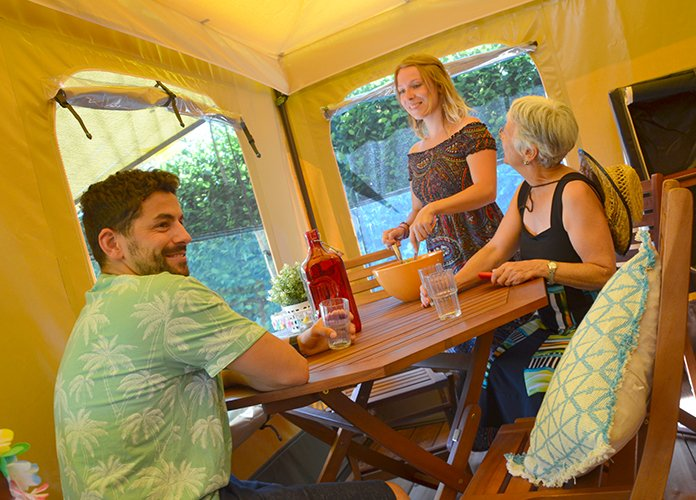 WEB - Fiches villages - Brusque - PEA - Camping