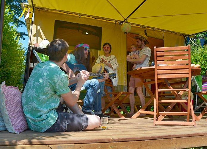 WEB - Fiches villages - Martel Gluges - PEA - Camping