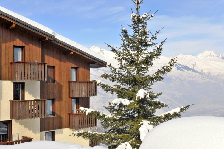 WEB - Fiches villages - Montchavin-la-Plagne - PEA