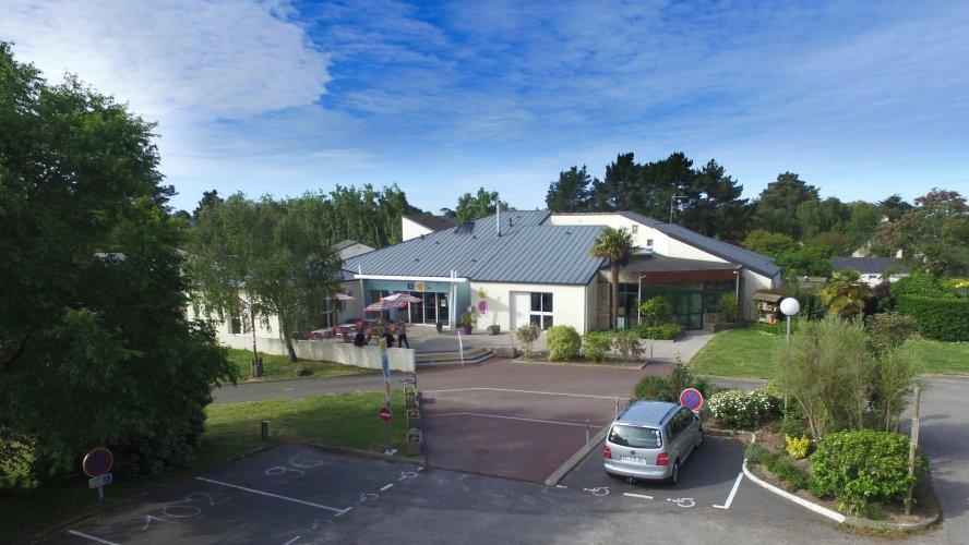 WEB - Fiches villages - Piriac-sur-Mer - PEA
