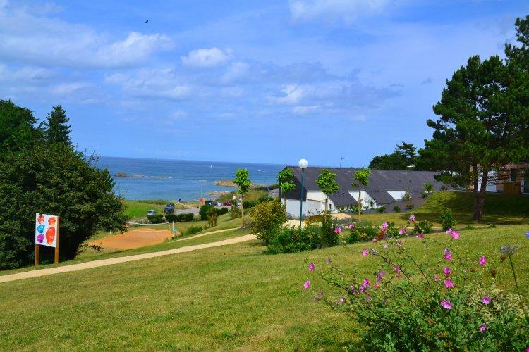 WEB - Fiches villages - Saint Cast le Guildo PEA