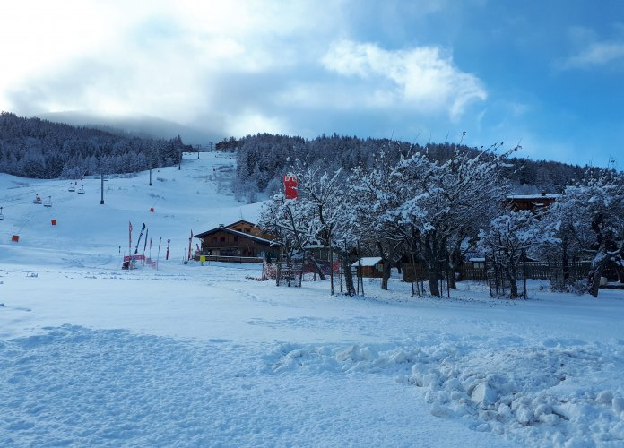 WEB - Fiches villages - Montchavin-la-Plagne - HIVER
