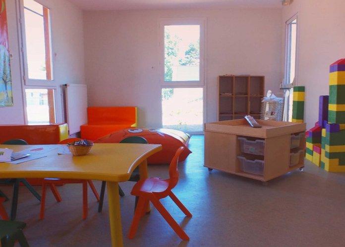 WEB - Fiches villages - Amboise - HIVER