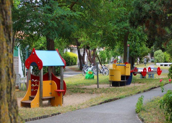 WEB - Fiches villages - Ars en Ré - PEA