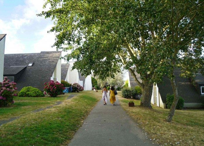 WEB - Fiches villages - Belle Ile en Mer - PEA