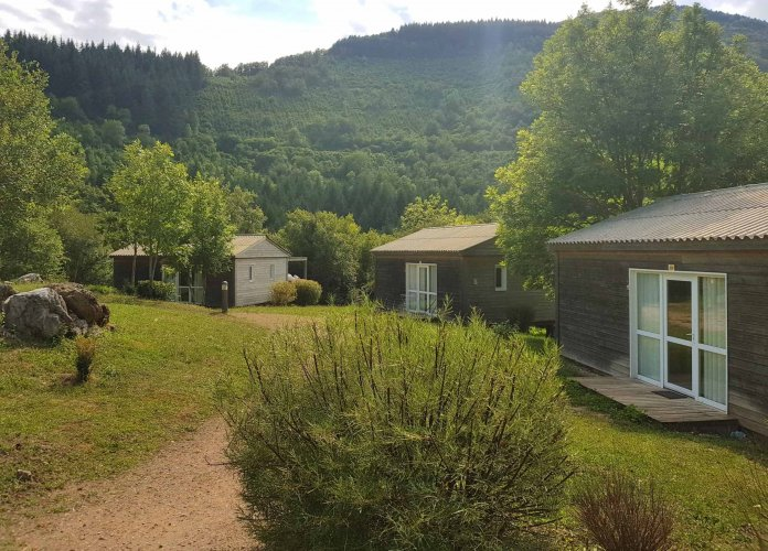WEB - Fiches villages - Brusque - PEA